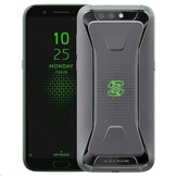 Xiaomi Black Shark Liquid Cooled Gaming Phone Dual-SIM SKR-A0