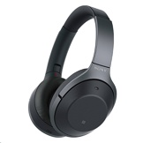 Sony Wireless Nosie Cancelling Headphones WH-1000XM2