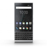 BlackBerry KEY2 Single SIM BBF100-1 鍵盤智慧手機