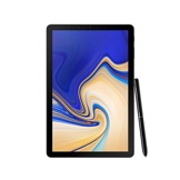 "Samsung Galaxy Tab S4 10.5"" with S Pen SM-T830"