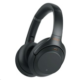Sony Wireless Noise Cancelling Headphones WH-1000XM3