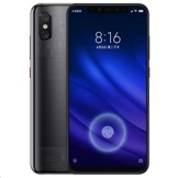 Xiaomi Mi 8 Screen Fingerprint Edition Dual-SIM