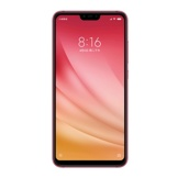 Xiaomi Mi 8 Youth Edition Dual-SIM