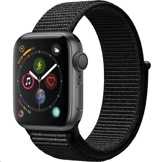 Apple Watch Series 4 / 44mm