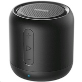 Anker Soundcore Mini Speaker