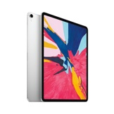 "Apple iPad Pro 12.9"" 3rd Gen (2018) A1876 平板電腦"