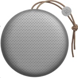 Bang & Olufsen B&O Beoplay A1 Portable 藍芽喇叭