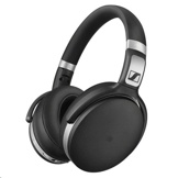 Sennheiser HD 4.50 BTNC Wireless Headphone