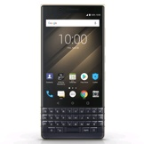 BlackBerry KEY2 LE Dual SIM BBE100-4 鍵盤智慧手機