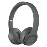 Beats Solo3 Wireless Headphone
