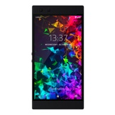 Razer Phone 2 RZ35-0259