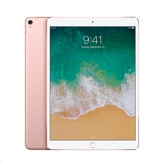 Apple iPad Pro 10.5-inch A1701