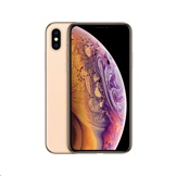 Apple iPhone XS A2097