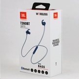 JBL T280BT Wireless Sport Headphones