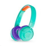 JBL JR300BT Junior Wireless Headphones