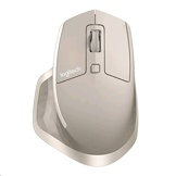 Logitech MX Master Wireless Gaming Mouse