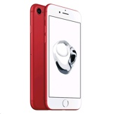 Apple iPhone 7 A1660