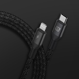 XBase Elite Link Lightning to Type-C 1.2m cable