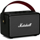 Marshall Kilburn II Bluetooth Portable Speaker