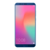 Honor View10 Dual-SIM BKL-L09