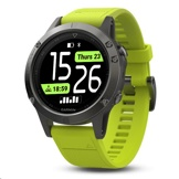 Garmin Forerunner 935 GPS Heart Rate Watch