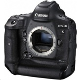 Canon EOS - 1D X Mark II BODY
