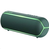 Sony Extra Bass Portable Speaker SRS-XB22