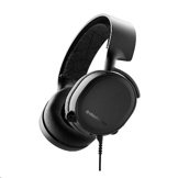 SteelSeries Arctis 3 Wired Gaming Headset