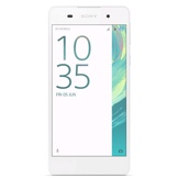 Sony Xperia E5 Single SIM F3311