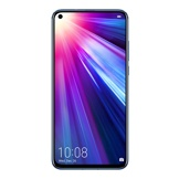 Honor View20 Dual-SIM PCT-L29