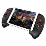 Ipega PG-9083S Wireless Extending Game controller for Android&iOS