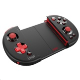 Ipega PG-9087S Red Knight Bluetooth Controller