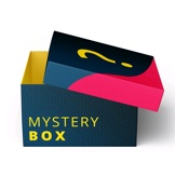Mystery Box Gadget Bundle #2