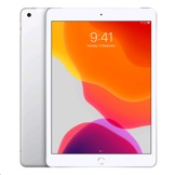 Apple iPad 10.2-inch 7th Gen (2019) A2198