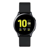 Samsung Galaxy Watch Active2 Aluminum case SM-R830
