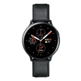 Samsung Galaxy Watch Active2 Stainless Steel SM-R820 藍牙智慧手錶(不鏽鋼)