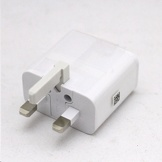Samsung Travel Adaptor Charger EP-TA10UWE