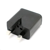 Samsung Travel Adaptor Charger EP-TA200