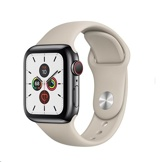 Apple Watch Series 5 LTE / 40mm