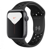 Apple Watch Series 5 / 44mm (GPS only)