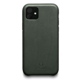 Woolnut iPhone 11 Case
