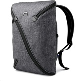 NIID UNO II Backpack