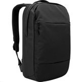 "Incase City Compact 15"" Backpack"
