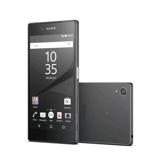 Sony Refurbished Xperia Z5 Dual E6633