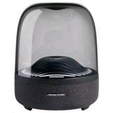 Harman Kardon Aura Studio 3 Wireless Speaker
