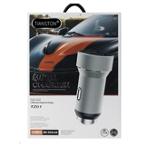 XBase TZ01 Car Charger