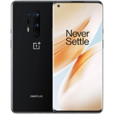 OnePlus 8 Pro 5G Dual-SIM IN2020 智慧手機