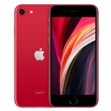 Apple iPhone SE 2 (2020) デュアルSIM A2296