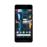 Google Refurbished Pixel 2 (2017) G011A