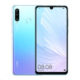 Huawei P30 lite New Edition MAR-LX2B P30 라이트 듀얼심